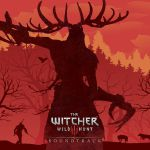 The Witcher 3: Wild Hunt (Soundtrack) (Deluxe)
