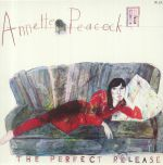 The Perfect Release (reissue)