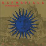 The Breathtaking Blue (Deluxe Edition) (remastered)