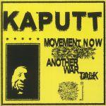 Movement Now