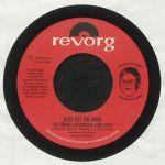 Dust Off The Vinyl