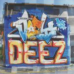 An Ode To Joey Deez