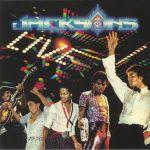 Live (40th Anniversary Edition)