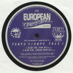 Tempo Tiempo Trax 1