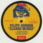 Django Mango