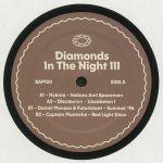 Diamonds In The Night Vol 3