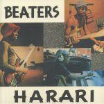 Harari (remastered)