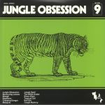 Jungle Obsession (50th Anniversary Edition) (remastered)
