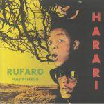 Rufaro Happiness (remastered)