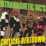 Critical Beatdown (Expanded Edition)