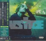 Justice (Deluxe Edition)