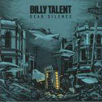 Dead Silence (reissue)