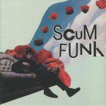 Scum Funk