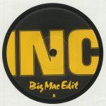 INC/SNL