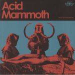 Acid Mammoth