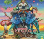 Foreglow