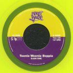 Teenie Weenie Boppie