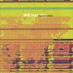 3MB feat Magic Juan Atkins (reissue)