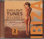 Ibiza Chillout Tunes 01/2021: The Best Ambient & Lounge Tracks From The Island
