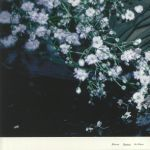 Between The Silence (remixes) (Karim Maas, Vohkinne, Years Of Denial, Dino Sabatini mixes)