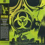 Nightmare City (Soundtrack)