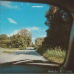 Memoirs & Travels