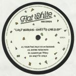 Ghetto Child EP