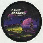 Sandy Grooves Vol 1: Part 1