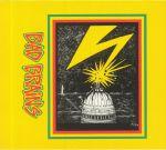 Bad Brains (reissue)