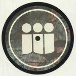 The Nightingale Floor EP