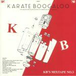 KB's Mixtape No 3