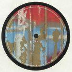 No Filter Remixes: Part 2