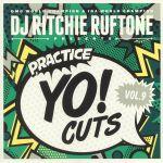 Practice Yo! Cuts Vol 9
