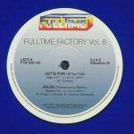 Fulltime Factory Vol 8