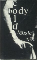Cold Body Music Vol 1