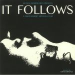 It Follows (Soundtrack) (reissue)
