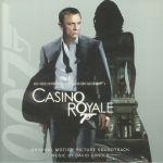 Casino Royale (Soundtrack)