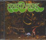 Aardvark (remastered)