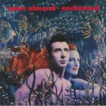 Enchanted (Expanded Edition)
