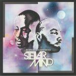 Stellar Mind
