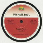 Reggae Music (reissue)