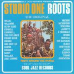 Studio One Roots: The Original (20th Anniversary)