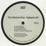 Epileptix EP