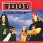 Live At The Starplex Amphitheatre Dallas TX August 1 1993 FM Broadcast