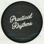Practical Rhythms Vol 4