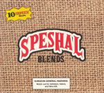 Speshal Blends Vol 2