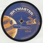 Magic Gravity (reissue)