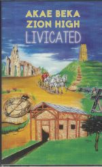 Livicated