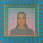 Connection (feat Luca Lozano & Matisa remixes)
