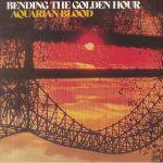 Bending The Golden Hour